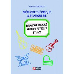 Méthode de Formation Musicale